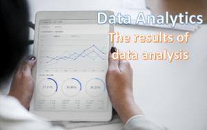 image-data-analytics