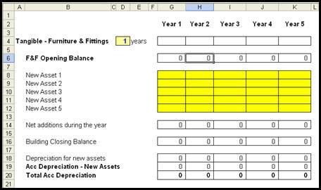 calculate_depreciation_template