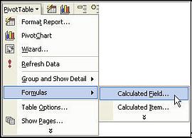 pivot_table_menu_create_formula