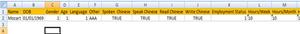 customer_dashboard_data