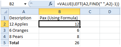 value-formula-text-to-numbers-image