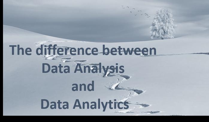 difference-data-analysis-and-analytics