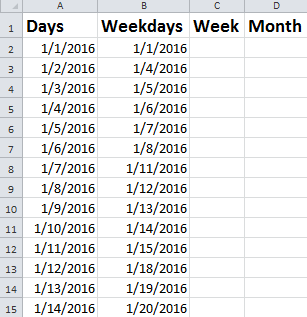 days-and-weeks