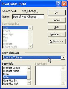 pivot_table_subtotal_options_details