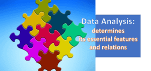 image-data-analysis