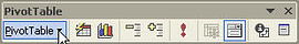pivot_table_toolbar