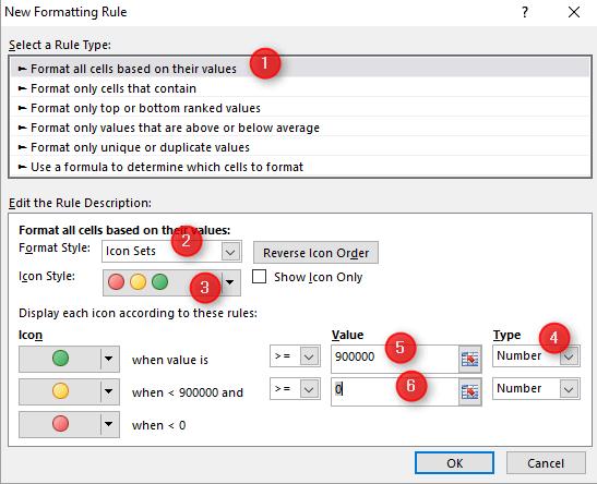 conditional-formatting-setup