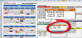 conditional-formatting_date_range