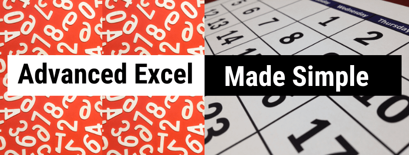 advanced-excel-made-easy